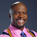 "Terry Crews stars in ""Brooklyn Nine-Nine"""