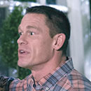 "John Cena in ""Blockers"""