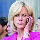 "Nicole Kidman in ""Bombshell"""