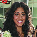 """Sunita Mani cast in """"Scenes From a Marriage"""""""