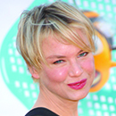 "Renée Zellweger to star in ""The Thing About Pam"""