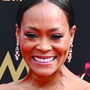 """Robin Givens to join cast of """"Batwoman"""""""