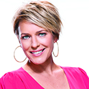 """Arianne Zucker from """"Days of Our Lives"""""""