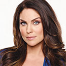 """Nadia Bjorlin stars in """"Days of Our Lives"""""""