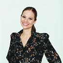 "Tamara Braun stars in ""General Hospital"""