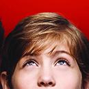 "Jacob Tremblay stars in ""Good Boys"""