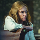 "Toni Collette in ""Hereditary"""