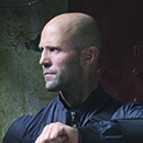 "Jason Statham in ""Fast & Furious Presents: Hobbs & Shaw"""