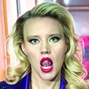 "Kate McKinnon stars in ""The Spy Who Dumped Me"""