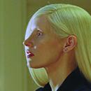 """Jessica Chastain in """"Dark Phoenix"""""""