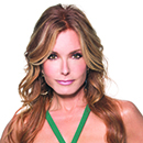 "Tracey Bregman stars in ""The Young and the Restless"""