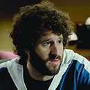 """Dave 'Lil Dicky' Burd as seen in """"Dave"""""""