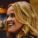 """Reese Witherspoon in """"The Morning Show"""""""