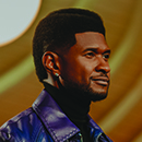 """Usher rumored to appear in """"The Activist"""" documentary special"""