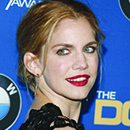 """Anna Chlumsky is set to star in Showtime's """"A Really Good Day"""""""