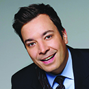 Jimmy Fallon's Electric Hot Dog behind five new shows at NBCUniversal