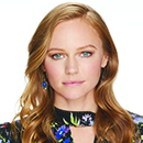"Marci Miller stars in ""Days of Our Lives"""