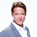"Matt Ashford stars in ""Days of Our Lives"""
