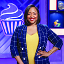 "Kardea Brown hosts ""Cupcake Championship"