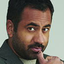 """Actor Kal Penn to host """"Money Hungry"""""""